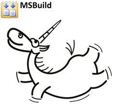 Проверяем исходный код MSBuild с помощью PVS-Studio    Работая над развитием статического анализатора исходного кода PVS-Studio, мы часто сталкиваемся с необходимостью проверки на наличие ошибок больших открытых проектов от именитых разработчиков. Тот факт, что даже в таких проектах удается найти ошибки, делает нашу работу гораздо более осмысленной. К сожалению, все допускают ошибки. Как бы грамотно ни была выстроена система контроля качества выпускаемого программного кода, нет абсолютно…