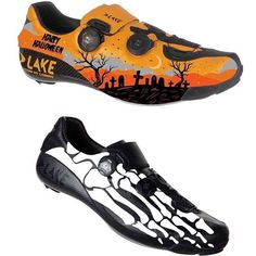 @lakecycling can help you get those #velokicks dialed in right with this custom program. #halloween #ciclismo #cyclingkit #wtfkits