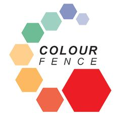 Good Morning!  With 35 franchises around the country there is sure to be one near you.  Visit our website and find the one nearest to you. http://colourfence.co.uk/franchise-network/ Or Call today on 0800 6444113