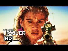Urmăreşte online filmul Revenge - Revanşa 2018, cu subtitrare în Română şi calitate HD. Jen este o tânără din America ce are o relaţie secretă cu un miliardar francez pe nume Richard. Cei doi pleacă împreună într-o casă izolată pe care o deţine Richard în mijlocul unui deşert cu intenţia