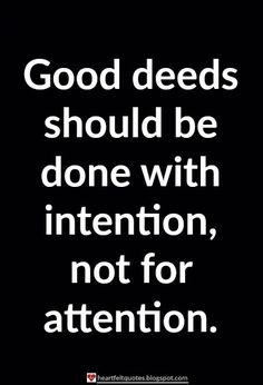 best good deed quotes images quotes good deed quotes good deeds