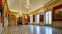 http://www.hotel-r.net/im/hotel/fr/grand-salon-1.jpg