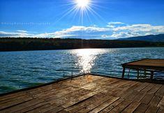 20 meseszép magyarországi tó - Travel Guide Hungary - Jenői-tó, Diósjenő