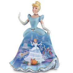 Cinderella Porcelain Bell by The Bradford Exchange Bradfo... http://smile.amazon.com/dp/B001L8LEQ4/ref=cm_sw_r_pi_dp_9Xulxb191S77N
