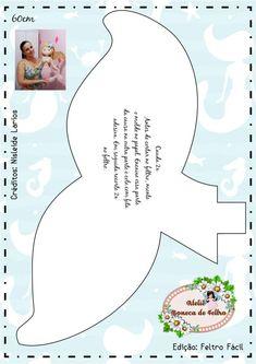 Best 12 Mermaid Baby mobile – Sea Creatures Mobile – Ocean Mobile – Felt Mobile – Cot Mobile – Crib Mobile – Her Crochet – SkillOfKing. Mermaid Toys, Baby Mermaid, Sewing Projects, Projects To Try, Crochet Mermaid, Felt Patterns, Bear Doll, Soft Dolls, Doll Clothes Patterns