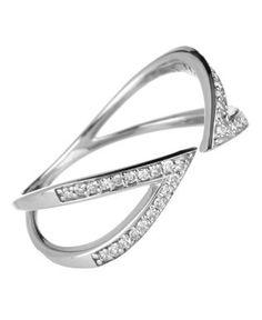Bazarchic - Diamantini