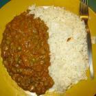 Sarah's Lamb Curry @ allrecipes.co.uk
