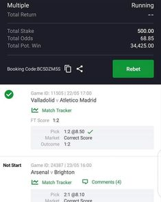 Fixed match tips available Contact Telegram @Ethanthomasfixed for your daily sure winning fixed matche💥 🖲 Odds are likely to vary depending on the bookies and also the time of your bet. 💬 Message me for more Info Telegram @Ethanthomasfixed ❌ NO FREE / NO PAY AFTER #scommessa #scommessavincente #cassa #soldi #calcio #schedina #schedinavincente #schedinadelgiorno #pronosticicalcio #pronosticivincenti #sbanca #bet #betting #tipster #fixedmatch #safebet #scommessasicura #valuebet #singola… Betting Markets, Fixed Matches, Sports Betting, Singing, Messages, Marketing, Tips, Free