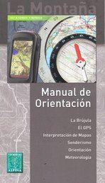 manual de orientacion -