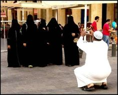 Funny Islam Muslim joke cartoon pictures on the subjects of terrorism, Burka, Taliban, Muhammad, heaven Funny Family Photos, Funny Photos, Awkward Photos, Video Humour, Family Humor, Humor Grafico, Atheism, Funny Stories, Belle Photo