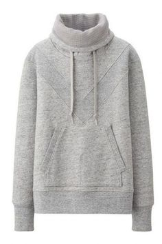 Helmut Lang & Uniqlo Join Forces For The Comfiest Collab Yet - Cute Outfits Helmut Lang, Mode Outfits, Sport Outfits, Uniqlo, Smart Casual Menswear, Sport Fashion, Womens Fashion, Fashion Goth, African Men Fashion