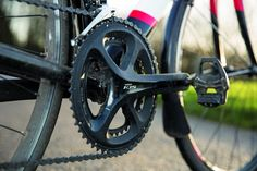 Road bike groupsets: A complete buyer's guide