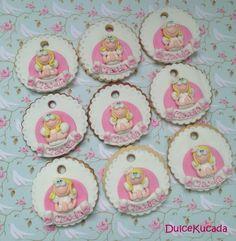 Cookies Sugar, Cookies, Cake, Desserts, Food, Biscuits, Pie Cake, Meal, Cakes