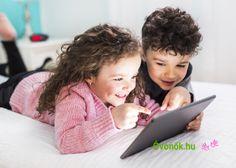 Ritmuskészséget fejlesztő játékok | Ovonok.hu Ipad, Album, Youtube, Youtubers, Youtube Movies, Card Book