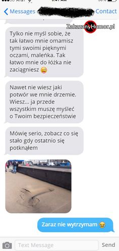 Potknął się Funny Sms, Wtf Funny, Boys Vs Girls, You Meme, Pick Up Lines, Man Humor, Best Memes, Cringe, Cool Pictures