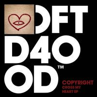 Copyright featuring Jody Findley 'Sacrifice' by Defected Records on SoundCloud