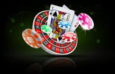 What are the benefits of Indonesian live casino sites?. For more information visit on this website http://ngebet77.com/