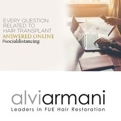 Question And Answer, This Or That Questions, Hair Clinic, Hair Restoration, Hair Transplant, Hair Growth, Link, Hair Growing, Grow Hair