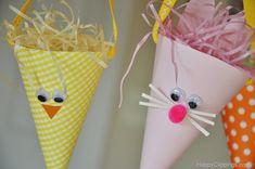 EasterConesCloseup.jpg (1024×680)