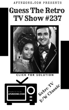 #afunzone #TV #Vintage #Television #Retro #Classic #Black & #White #Puzzle #syndicated #American #musical #variety #show #1960s #1970s Rustic Wedding Cake Toppers, Personalized Wedding Cake Toppers, Barbara Eden, Animation Cel, I Dream Of Jeannie, Order Up, Classic Tv, Musicals, Nostalgia