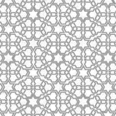 141 best arabian pattern images on pinterest islamic art