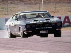Aussie Muscle Cars, V8 Supercars, Australian Cars, Old Race Cars, Ford Falcon, Tuner Cars, Hot Rides, Mad Max, Motor Sport