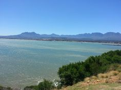 Gordonsbay South Africa, African, River, Country, Outdoor, Outdoors, Rural Area, Country Music, Outdoor Living