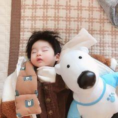 Cute Asian Babies, Korean Babies, Asian Kids, Cute Funny Babies, Cute Baby Boy, Cute Little Baby, Lil Baby, Little Babies, Cute Kids