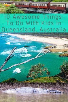 Holiday brisbane in teen camps
