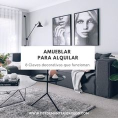 Awesome Decorar Casa Para Alquilar that you must know, Youre in good company if you?re looking for Decorar Casa Para Alquilar Home Staging, Good Company, Ideas Para, Storage, Nova, Real Estate, Awesome, Home Decor, Useful Life Hacks