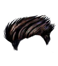 CB hair png for picsart Free Video Background, Studio Background Images, Background Images For Editing, Black Background Images, Photo Background Images, Picsart Background, Girl Background, Photoshop Hair, Adobe Photoshop