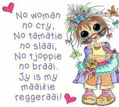 Jy is my maatjie Friend Friendship, Friendship Quotes, Afrikaanse Quotes, Goeie More, Diy Crafts For Gifts, Morning Wish, Morning Quotes, Positive Affirmations, Inspirational Quotes