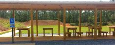 Just as with shooting on an indoor range, there is a certain etiquette that is expected on an outdoor range, whether public or private. Shooting Bench, Shooting Range, Indoor Range, Shooting Targets, Target Practice, How To Get Warm, Spring Has Sprung, Great Shots, Etiquette