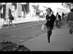 Miss Sarajevo -- George Michael