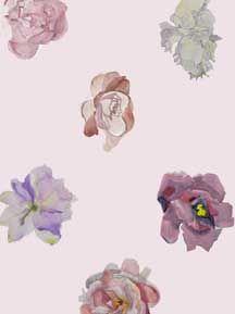 Studio Printworks Grandiflora