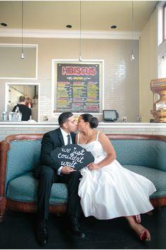 lunchtime elopement AlyssaRoberto_Oakland-elopement-photography