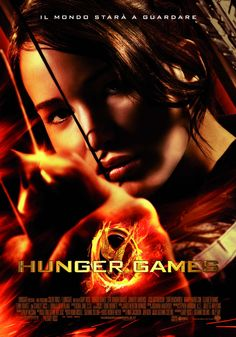 http://www.ilariapasqua.net/apps/blog/show/37496489-hunger-games-g-ross-usa-2012