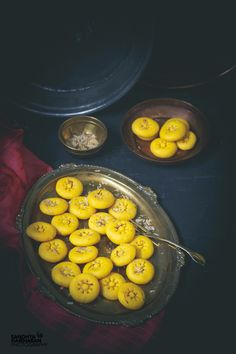 Instant Kesar Peda is a gloriously popular Indian Dessert that is infused with Saffron.It is ridiculously easy to make and takes just about 20 minutes.