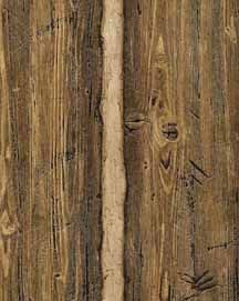Ideas for faux wood wallpaper ideas design studios Wood Paneling Decor, Wood Tile Floors, Wood Walls, Dark Wood Living Room, Dark Wood Bedroom Furniture, Wood Wallpaper, Wallpaper Ideas, Wood Carving For Beginners, Wood Slice Crafts