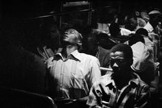David Goldblatt, the South African Photographer Who Documented Life Under Apartheid, Has Died at 87 Apartheid, David Goldblatt, Centre Pompidou, Photo Essay, Going Home, Photojournalism, Film Photography, South Africa, Black And White