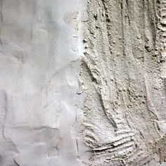 Lime Plaster 101: the basics