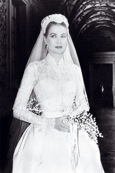 Así imaginamos la boda de Beatrice Borromeo y Pierre Casiraghi © Gtresonline / D.R.