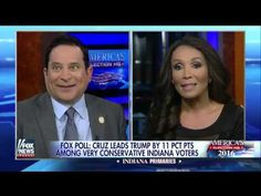 """Time for the GOP establishment to get on the Trump train    Fox News Video - Donald Trump Latest New  """"""""Subscribe Now to get DAILY WORLD HOT NEWS   Subscribe  us at: YouTube = https://www.youtube.com/channel/UC2fmymhlW8XL-wnct47779Q  GooglePlus = http://ift.tt/212DFQE  Pinterest = http://ift.tt/1PVV8Cm   Facebook =  http://ift.tt/1YbWS0d  weebly = http://ift.tt/1VoxjeM   Website: http://ift.tt/1V8wypM  latest news on donald trump latest news on donald trump youtube latest news on donald…"""