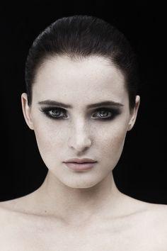 Samantha Nandez Photography - Women