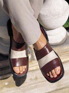 O mais completo guia sobre sobre chinelos, papetes e sandálias masculinas The ultimate brazilian guide for men's sandals and flip-flops.