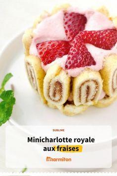 1329 Meilleures Images Du Tableau Desserts En 2019 Desserts