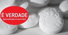 #Texto compartilhado no WhatsApp diz para beber Aspirina em caso de infarto.Será? - Momentoverdadeiro.com: Momentoverdadeiro.com Texto…