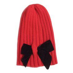 $2.93 (Buy here: https://alitems.com/g/1e8d114494ebda23ff8b16525dc3e8/?i=5&ulp=https%3A%2F%2Fwww.aliexpress.com%2Fitem%2FFashion-Autumn-Winter-Cute-Winter-Baby-Knitted-Bowknot-Hat-Kids-Girls-Boys-Children-Warm-Woolen-Caps%2F32762547566.html ) Fashion Autu