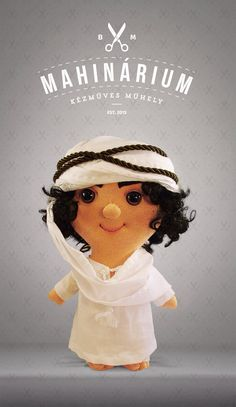 Hazza United Arab Emirates, Abu Dhabi, Dubai, Movie Posters, Film Poster, Billboard, Film Posters