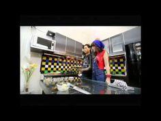 ARJUNA (Ala Resep Juna) Episode 106 tanggal tayang 3/30/2014  Bintang Tamu : Bella Sofie  Menu : Apple Crostata, Mexican Hot Chocolate  https://www.youtube.com/channel/UCE74k3Bx70Ta70zbyDNI8Ow #GlobalTV #GlobalTVIndonesia